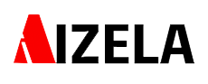 AIZELA