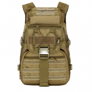 Big Capacity Hiking Traveling Bag Military Backpack for sale