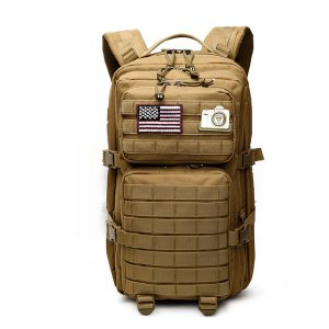 30L Tactical Backpack Army Molle Backpacks military backpack brand