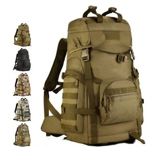 60L Waterproof  Military bags for sale