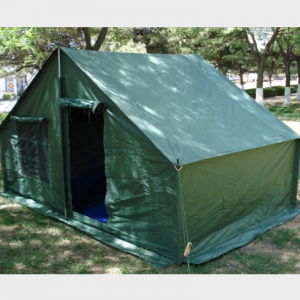 Tent Manufacturer in china 12 person military tent sleeping tent