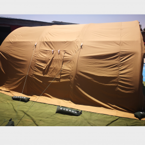army military tent desert tent archy tent