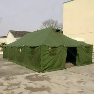 tent manufacturer in china army tents military  camping tents for sale