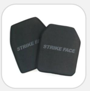 Armor Bullet Proof pannel Ballistic Bulletproof Plate