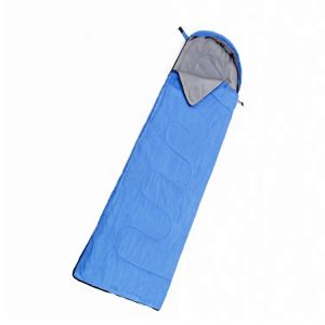 Factory Wholesale Sleeping Bags