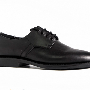 black men shoes genuine leather shoes manufacturer in china
