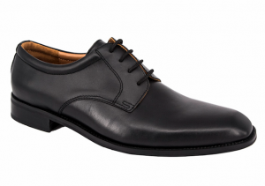 men's dress shoes sale shoes manufacturer in china