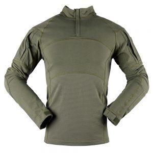 men t shirt Special Forces Camouflage Suit Outdoor Frogman Suit Tactical Training CS suit