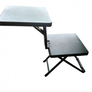 multi-functional folding table folding table outdoor table