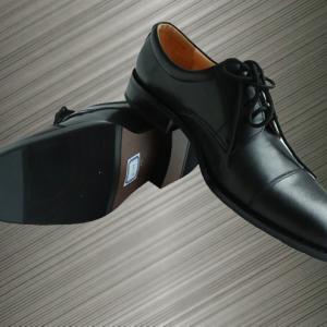 shoes manufacturer in China men's dress shoes leather