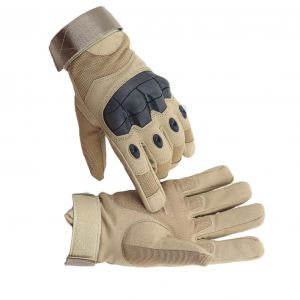 full finger tactical gloves military