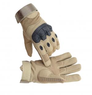 full finger tactical gloves military