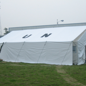 Manufacturers wholesale UN  tent  waterproof tent