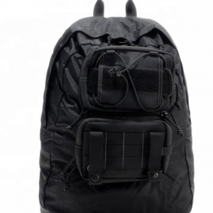 30L  outdoor waterproof  durable nylon backpack