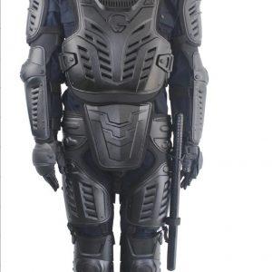 Body Armor Police Stab Armor