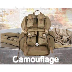 Alice bag military camping bag 30l backpack