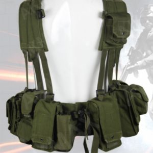 military gear tactical vest Fiji army military vest tactical vest