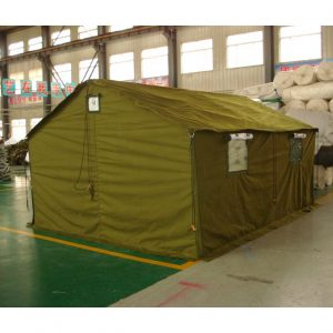 tents camping outdoor waterproof military canvas tents