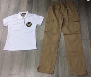 Manufacturer supply police uniform national police worker uniform