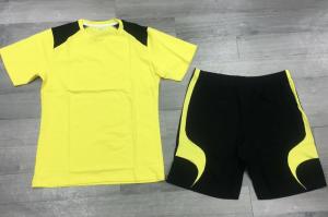 security guard uniforms safety uniform uniform polo shirt