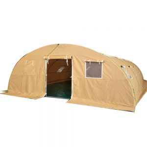 Factory price waterproof dome military camping folding tent prices