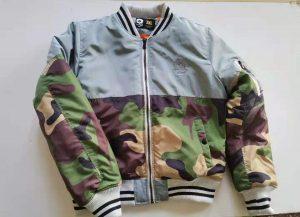 men's jackets & coat